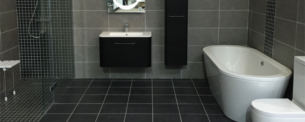 Ways to create a bathroom renovation without breaking the bank