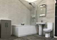 Bathroom renovation leigh
