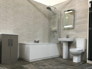 Are you looking to start a new bathroom renovation?