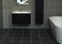 bathroom tile wigan