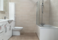 Bathroom Design Wigan