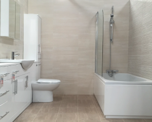 Are you looking for new Bath Tile Bolton over Christmas?