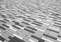 grey porcelain floor tiles leigh