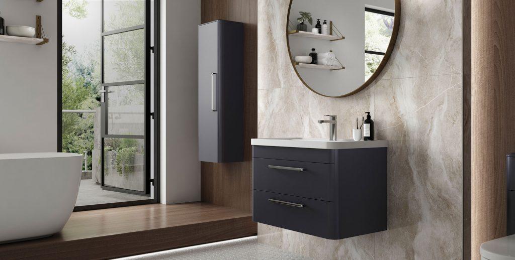 Bathroom Designs Bolton