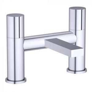 Bath Filler 69306