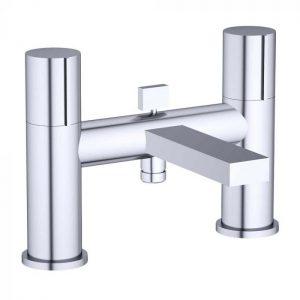 Bath Shower Mixer 69304