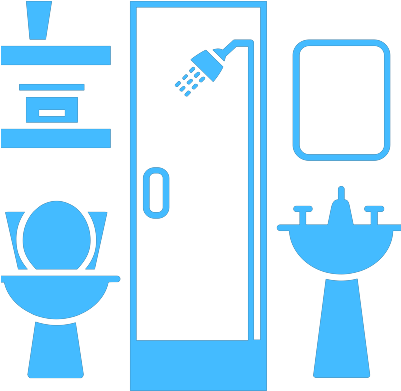 Is it time for a bathroom renovation?